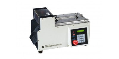 Programmable Strip Cutter